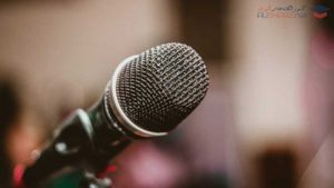 لیست آموزشگاه های آموزش خوانندگی در شیراز