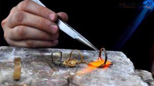 لیست آموزشگاه های طلا سازی در شیراز