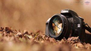 لیست آموزشگاه های عکاسی در شیراز