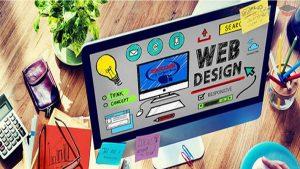 آموزشگاه های طراحی سایت در شیراز