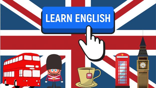 آشنایی با بهترین آموزشگاه زبان