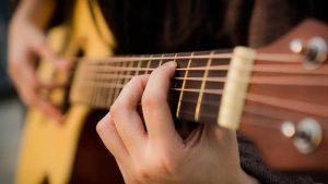 بهترین آموزشگاه موسیقی چه خصوصیاتی دارد؟
