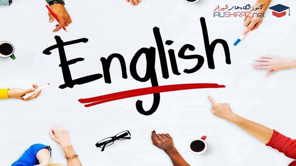 بهترین کتاب های آموزش زبان انگلیسی چیست؟