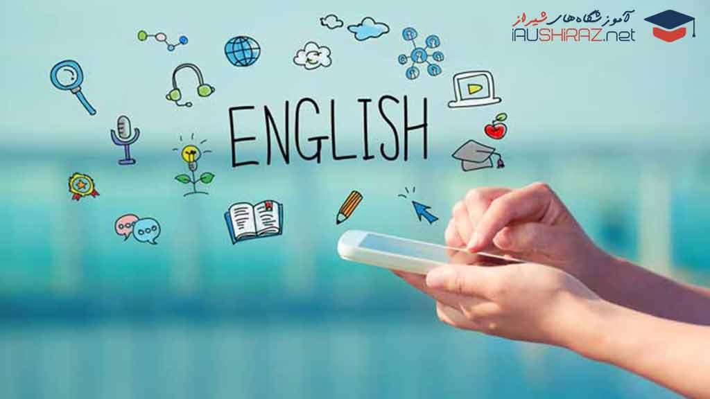 بهترین روش های یادگیری زبان