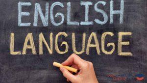 بهترین اپلیکیشن آموزش زبان انگلیسی چیست؟